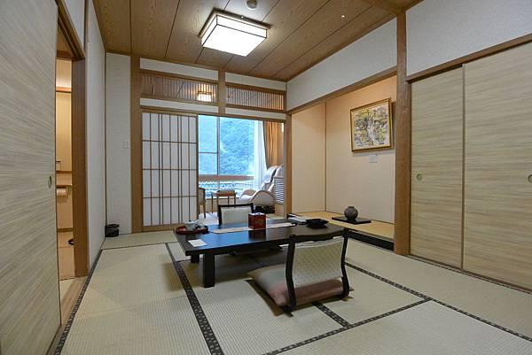 日本徳島県和の宿 ホテル祖谷温泉:ふたりじめ (13).JPG