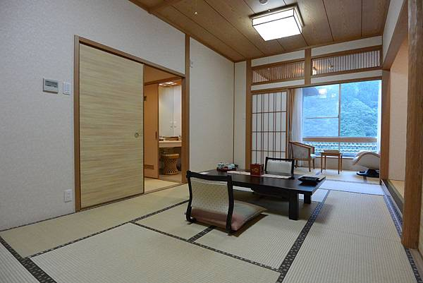 日本徳島県和の宿 ホテル祖谷温泉:ふたりじめ (14).JPG