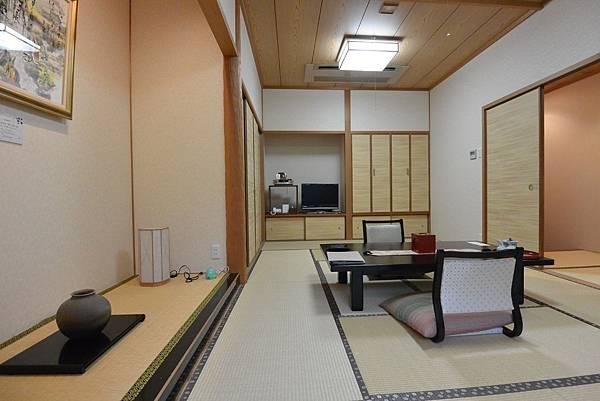 日本徳島県和の宿 ホテル祖谷温泉:ふたりじめ (15).JPG