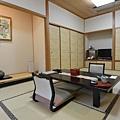 日本徳島県和の宿 ホテル祖谷温泉:ふたりじめ (16).JPG