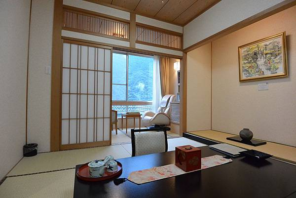 日本徳島県和の宿 ホテル祖谷温泉:ふたりじめ (17).JPG