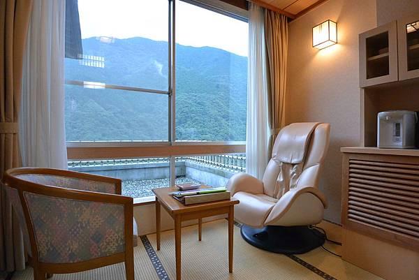 日本徳島県和の宿 ホテル祖谷温泉:ふたりじめ (20).JPG