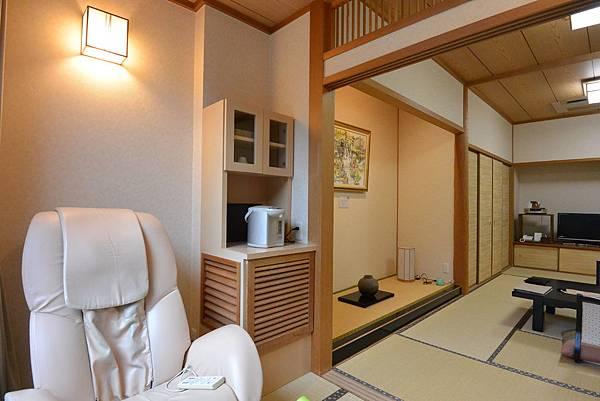 日本徳島県和の宿 ホテル祖谷温泉:ふたりじめ (22).JPG