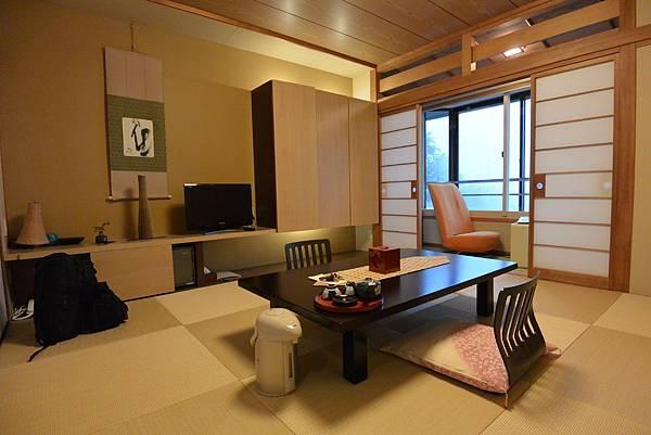 日本徳島県和の宿 ホテル祖谷温泉:別館 一般客室 (1).JPG