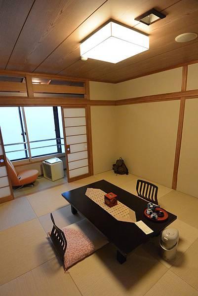 日本徳島県和の宿 ホテル祖谷温泉:別館 一般客室 (2).JPG