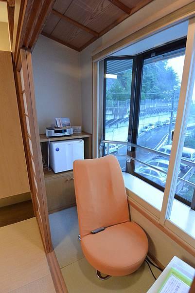 日本徳島県和の宿 ホテル祖谷温泉:別館 一般客室 (5).JPG