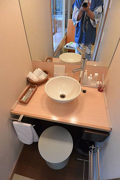 日本徳島県和の宿 ホテル祖谷温泉:別館 一般客室 (7).JPG