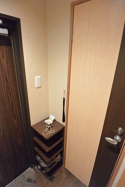 日本徳島県和の宿 ホテル祖谷温泉:別館 一般客室 (10).JPG