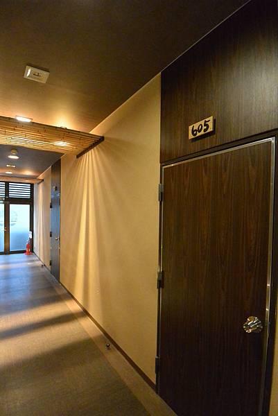 日本徳島県和の宿 ホテル祖谷温泉:別館 一般客室 (12).JPG