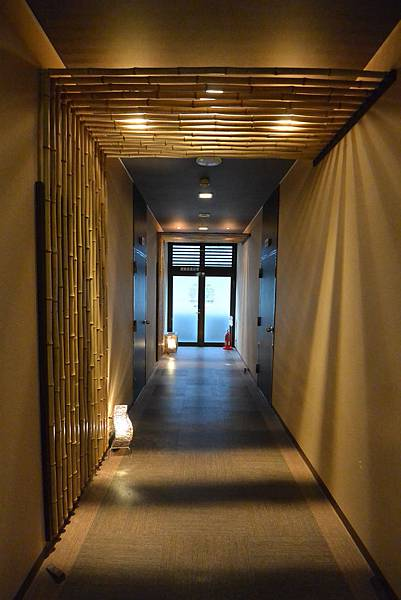 日本徳島県和の宿 ホテル祖谷温泉:別館 一般客室 (13).JPG