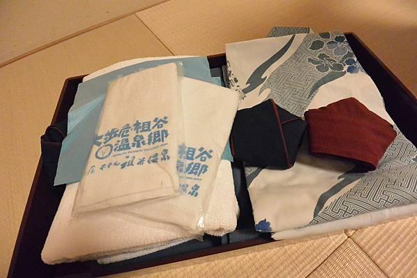 日本徳島県和の宿 ホテル祖谷温泉:別館 一般客室 (14).JPG