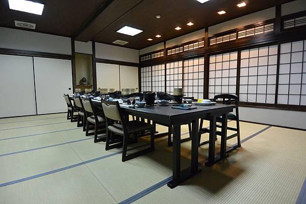 日本徳島県和の宿 ホテル祖谷温泉:国見の間 (1).JPG