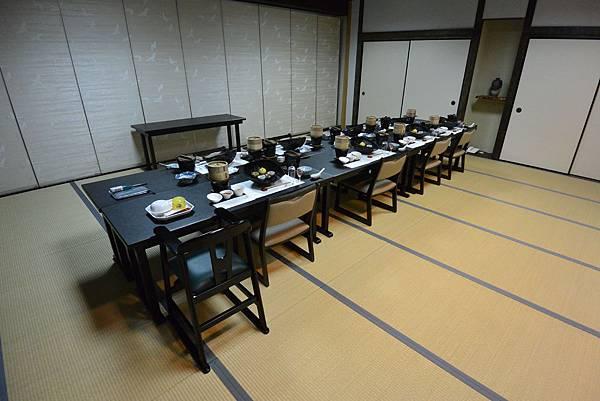 日本徳島県和の宿 ホテル祖谷温泉:国見の間 (2).JPG