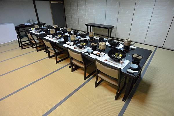 日本徳島県和の宿 ホテル祖谷温泉:国見の間 (3).JPG