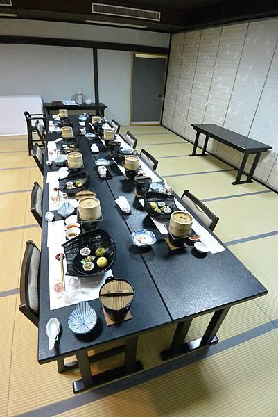 日本徳島県和の宿 ホテル祖谷温泉:国見の間 (4).JPG