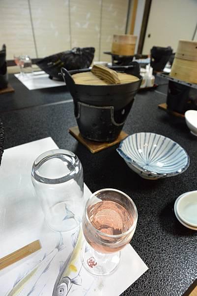 日本徳島県和の宿 ホテル祖谷温泉:国見の間 (7).JPG