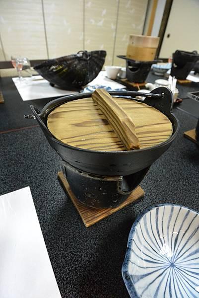 日本徳島県和の宿 ホテル祖谷温泉:国見の間 (8).JPG