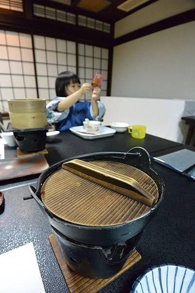 日本徳島県和の宿 ホテル祖谷温泉:国見の間 (12).JPG