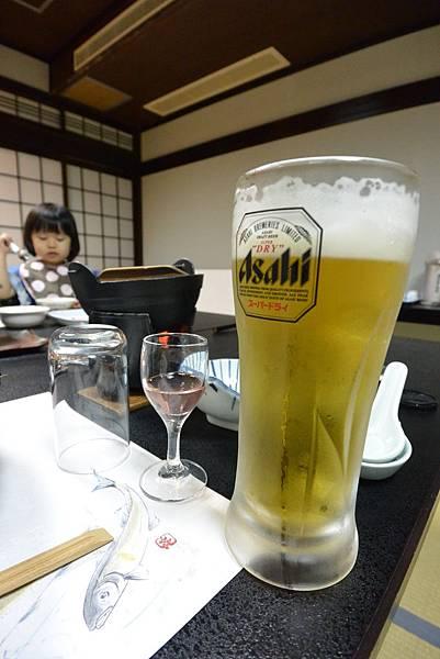 日本徳島県和の宿 ホテル祖谷温泉:国見の間 (13).JPG