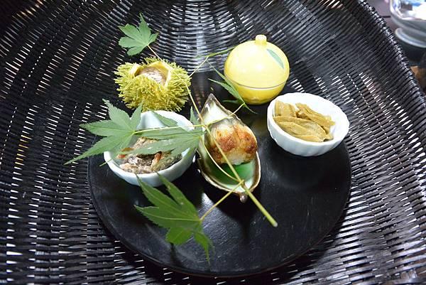 日本徳島県和の宿 ホテル祖谷温泉:国見の間 (14).JPG