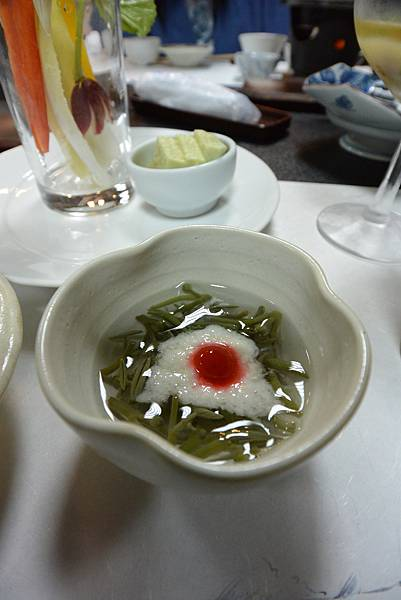 日本徳島県和の宿 ホテル祖谷温泉:国見の間 (17).JPG