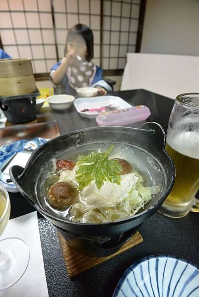 日本徳島県和の宿 ホテル祖谷温泉:国見の間 (20).JPG