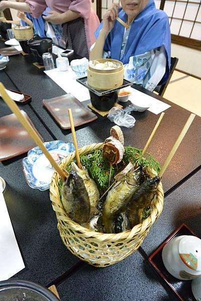 日本徳島県和の宿 ホテル祖谷温泉:国見の間 (22).JPG