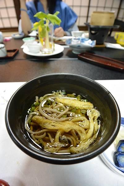 日本徳島県和の宿 ホテル祖谷温泉:国見の間 (27).JPG