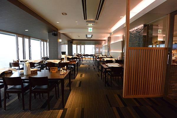 日本徳島県和の宿 ホテル祖谷温泉:遊膳 渓谷の里 (1).JPG