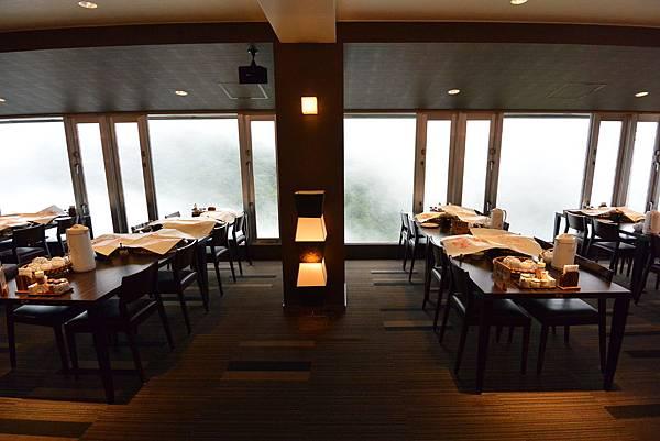 日本徳島県和の宿 ホテル祖谷温泉:遊膳 渓谷の里 (5).JPG