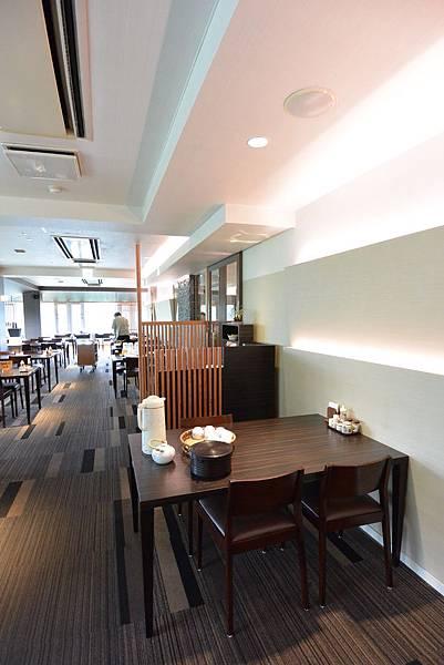 日本徳島県和の宿 ホテル祖谷温泉:遊膳 渓谷の里 (12).JPG