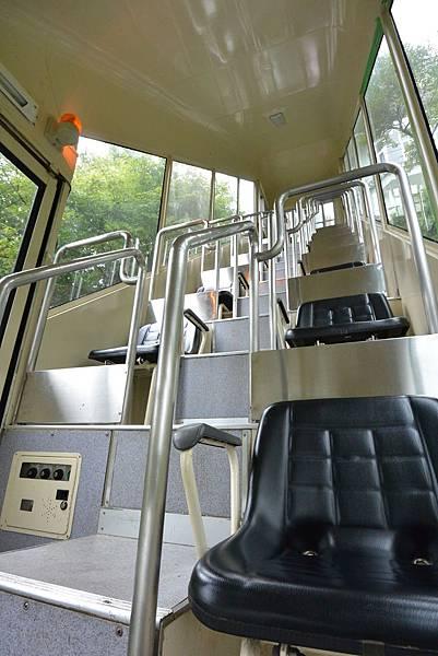 日本徳島県和の宿 ホテル祖谷温泉:男湯 渓谷の湯 (21).JPG