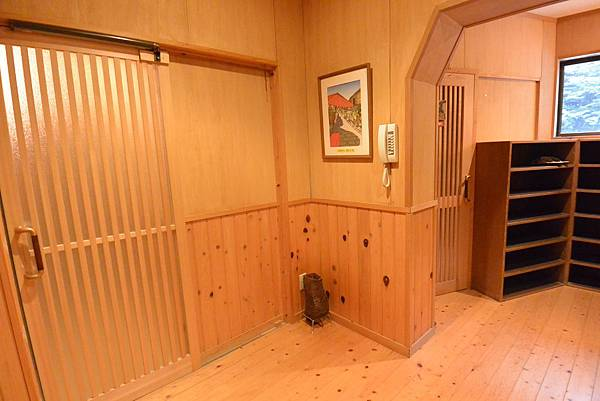 日本徳島県和の宿 ホテル祖谷温泉:男湯 渓谷の湯 (41).JPG