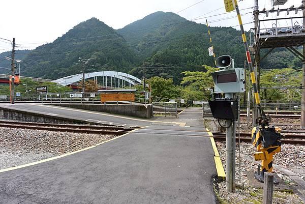 日本徳島県大歩危駅 (7).JPG