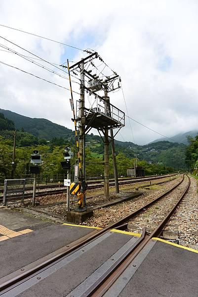 日本徳島県大歩危駅 (8).JPG