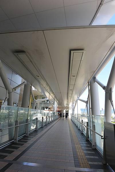 日本香川県高松市高松港旅客ターミナルビル (3).JPG