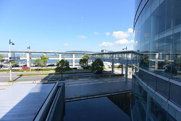 日本香川県高松市高松港旅客ターミナルビル (10).JPG