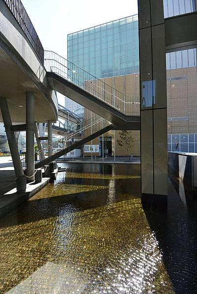 日本香川県高松市高松港旅客ターミナルビル (12).JPG
