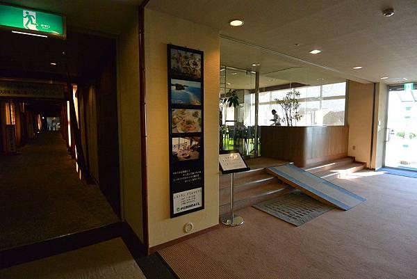 日本香川県小豆島国際ホテル:グリル「マイアミ」 (1).JPG