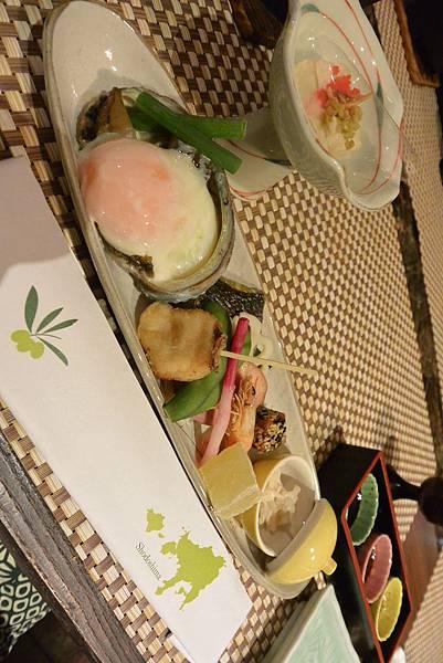 日本香川県小豆島国際ホテル:グリル「マイアミ」 (11).JPG