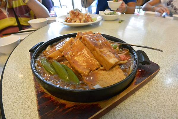 台北縣貢寮鄉魚佳餚餐館 (4).JPG