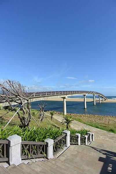 台北縣貢寮鄉福隆海水浴場 (13).JPG