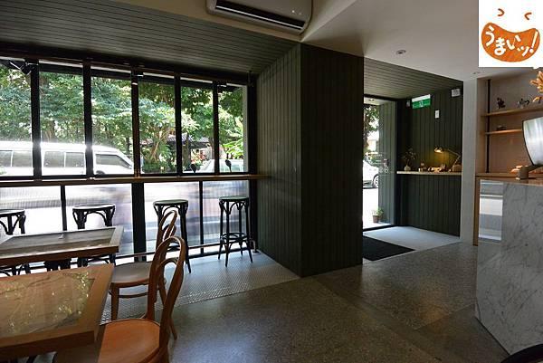 台北市米販咖啡 (1).JPG