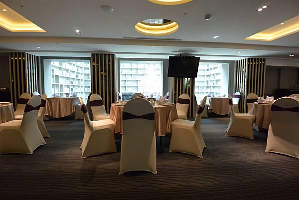 台北市大地酒店:中餐廳-奇岩一號 (1).JPG