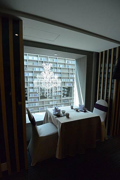 台北市大地酒店:中餐廳-奇岩一號 (2).JPG