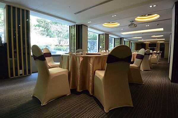 台北市大地酒店:中餐廳-奇岩一號 (20).JPG