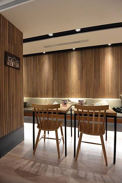 台北市Kayakaya Cafe (1).JPG
