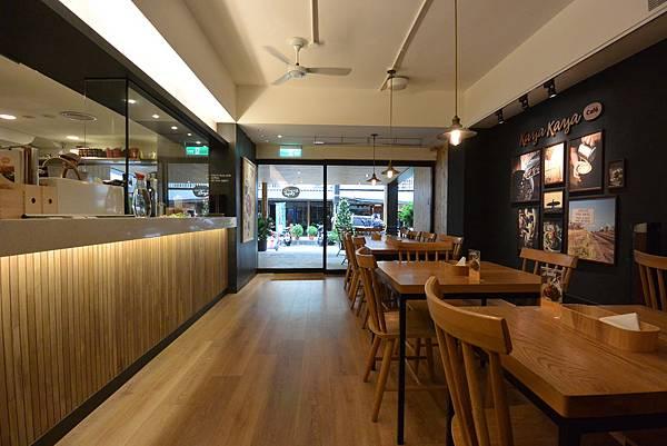 台北市Kayakaya Cafe (16).JPG