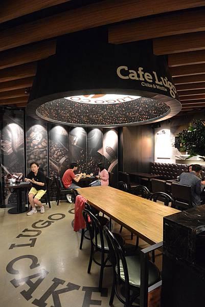 台北市Cafe Lugo (2).JPG