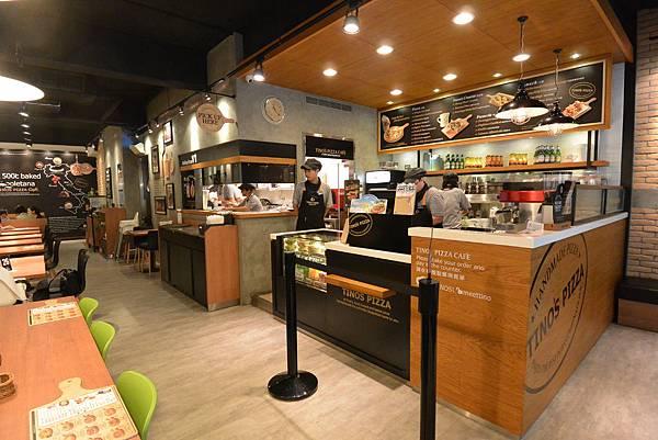 台北市TINO'S PIZZA Cafe台北莊敬門市 (1).JPG